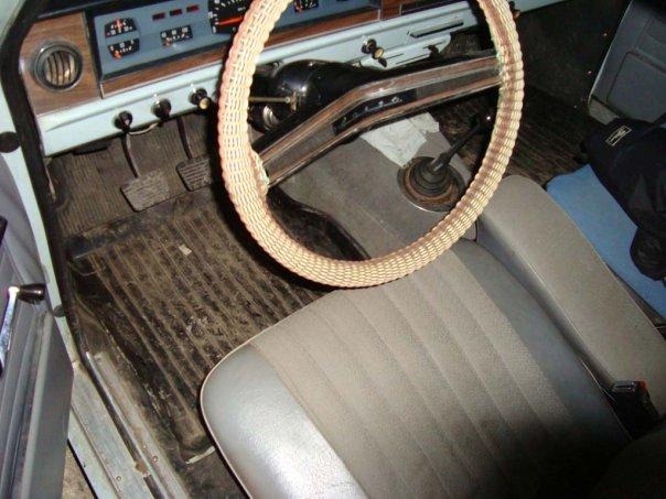 ГАЗ-24 1976 г.в., Mafiosa X_321ba396