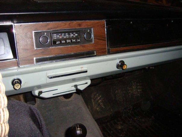 ГАЗ-24 1976 г.в., Mafiosa X_77dc9456