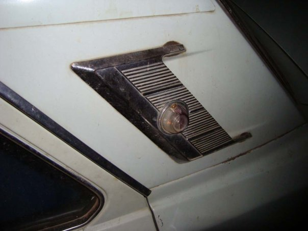 ГАЗ-24 1976 г.в., Mafiosa X_9e82d9cb
