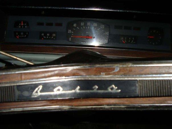 ГАЗ-24 1976 г.в., Mafiosa X_a900e95a