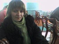 Марина Грицкевич, 29 сентября 1984, Солигорск, id26387202