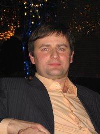 Роман Соболь