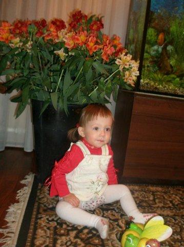 http://cs153.vkontakte.ru/u4110994/12450659/x_6980e2f5.jpg