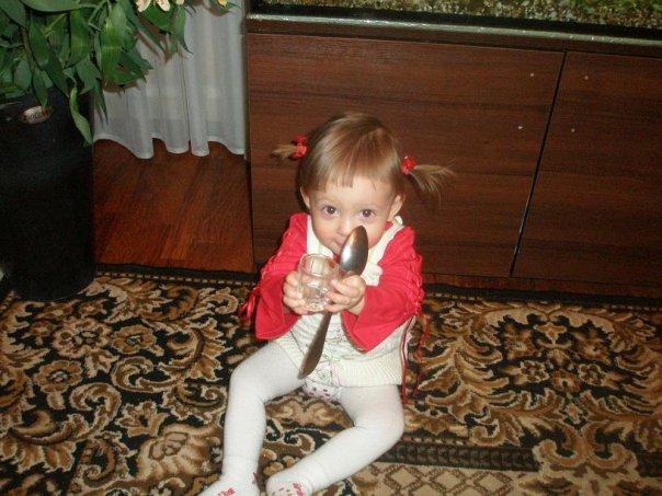 http://cs153.vkontakte.ru/u4110994/12450659/x_88f0d28e.jpg