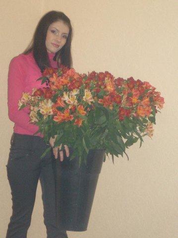 http://cs153.vkontakte.ru/u4110994/12450659/x_db16e2a3.jpg