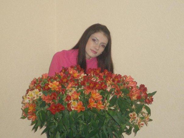 http://cs153.vkontakte.ru/u4110994/12450659/x_f2f8d2f8.jpg