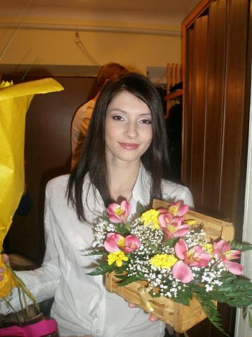 http://cs153.vkontakte.ru/u4110994/12450659/x_f68123d4.jpg