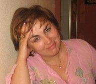 Диана Литвинова, 19 марта , Тында, id6292327