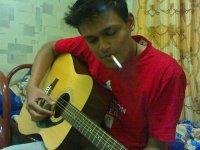 Vijeesh Malayil