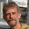 Dmitry Dolivo-Dobrovolsky