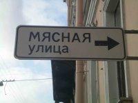 Юрий Юрьевич, 25 августа , Санкт-Петербург, id9861362