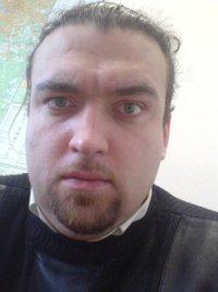 Дмитрий Васильцов, 24 августа , Балашиха, id15738683