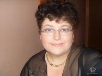Ирина Ромашкина Ларченко