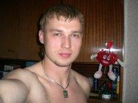 Александр Светлов, 6 июня 1984, Москва, id17486169