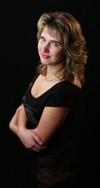 Екатерина Осипова, 20 декабря 1975, Николаев, id29707863