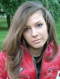 Марина Григорьева, 2 августа , Москва, id30924248