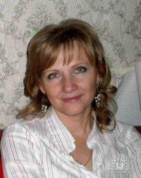 Марина Галкина, 6 декабря 1964, Набережные Челны, id32652565