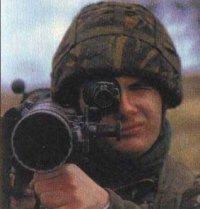 Карл Густав, 13 ноября 1991, Красноярск, id38553141
