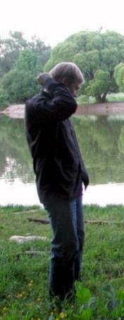 Павел Слотинский, 21 января 1986, Москва, id7085717