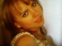 Татьяна Васильева, 4 октября , Псков, id14380934