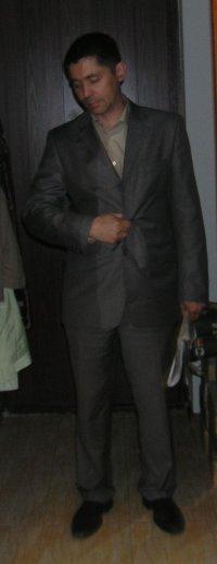 Рустем Шакиров