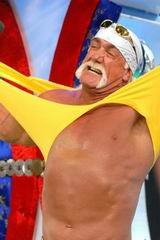 Hulk Hogan, 11 августа 1953, Самара, id14587148