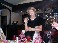 Tatyana Sagitova, 21 мая 1989, Донецк, id14826457