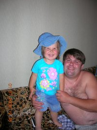 Сергей Беликов, 9 декабря , Москва, id15585363