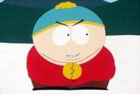 Eric Cartman, 14 мая 1995, Архангельск, id15747808