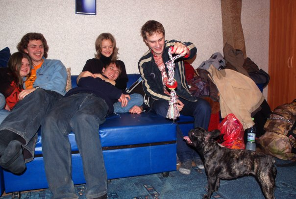 http://cs1531.vkontakte.ru/u1870004/57662706/x_731afcf6.jpg