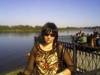 Оксана Бугоркина, 24 апреля , Орск, id21223344