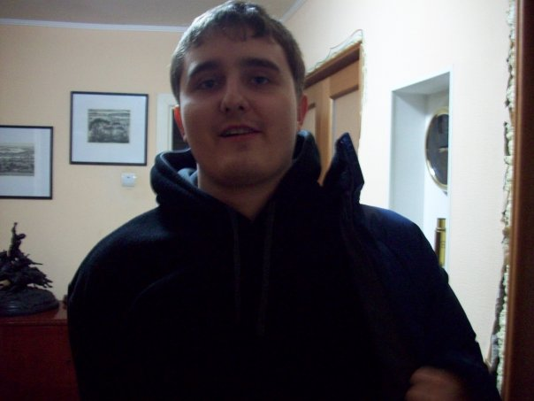 http://cs1531.vkontakte.ru/u2376729/41601595/x_030e52b8.jpg