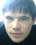Геннадий Пономарёв, 9 ноября 1978, Петропавловск-Камчатский, id33059810