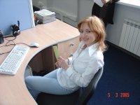 Татьяна Конищева, Москва, id36955470