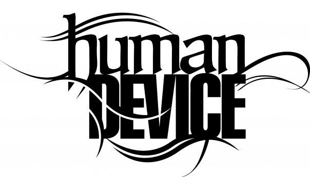 Human Device — (Дискография)