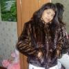 ВКонтакте Альмира Щетинина фотографии