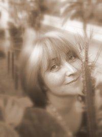 Елена Елена, 5 августа , Москва, id15900238