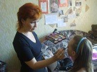 Светлана Fyl