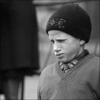 Вася Симачев, 18 февраля 1995, Москва, id17487449