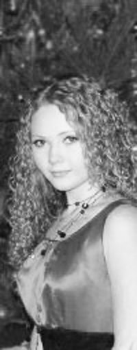 Екатерина Лебедева, 17 мая 1992, Киев, id18917203