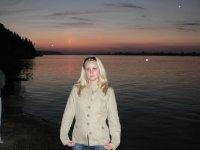 Кристина Миначенко, 30 ноября , Санкт-Петербург, id21718518