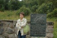 Ирина Наумова, 27 ноября , Москва, id27314722