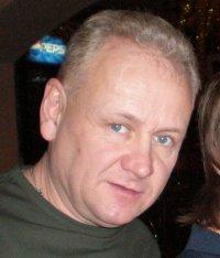 Павел Ивченко, Йошкар-Ола, id27900008