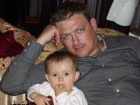 Vladimir Kot, 24 июня , Москва, id32509208