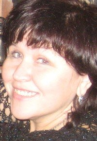 Анна Данилова, 7 января , Калуга, id8702164