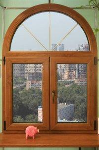 Если вы надумали заламинировать свои окна, таким образом, вы можете достичь прекрасного эффекта, благодаря которому...