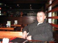 Иван Петраков, 11 июня 1986, Краснодар, id14691054