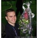 Кирилл Берестов, 1 ноября , Москва, id14819881