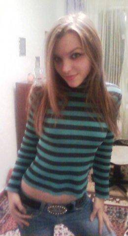 http://cs1533.vkontakte.ru/u16409061/37547972/x_fd6c01f5.jpg