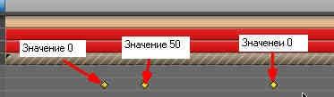 http://cs1533.vkontakte.ru/u19377839/92944086/x_0a25ff28.jpg